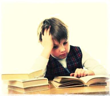 ¿Le ha costado a su hijo/a terminar el curso?