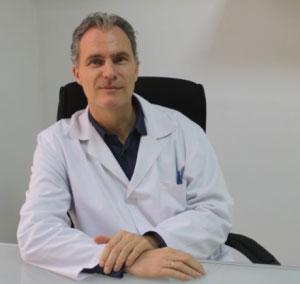 Víctor Rodermans