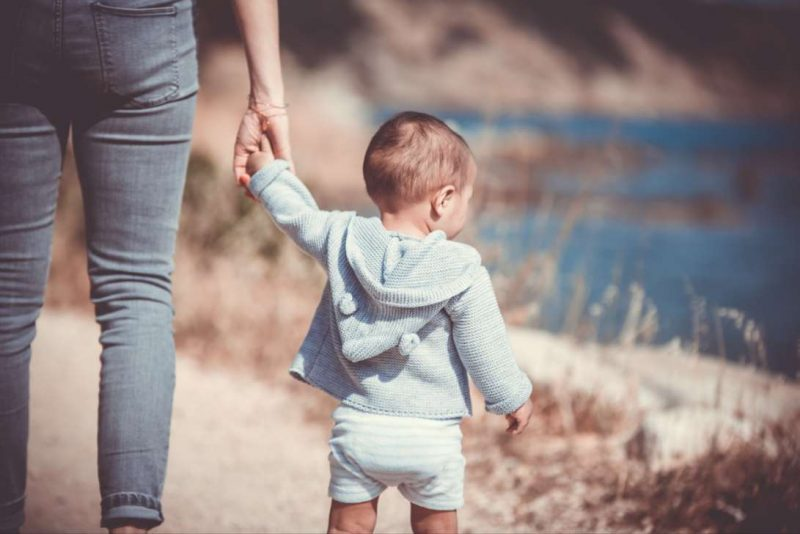 Padres y madres se muestran agradecidos y comparten sus testimonios sobre la atención recibida a sus hijos en Crecer en Salud Brain Centers