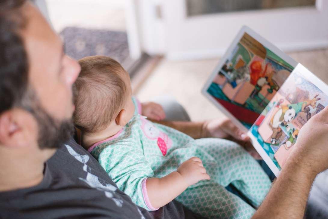 Testimonios de madres y padres cuyos hijos han mejorado sus vidas gracias a Crecer en Salud Brain Centers