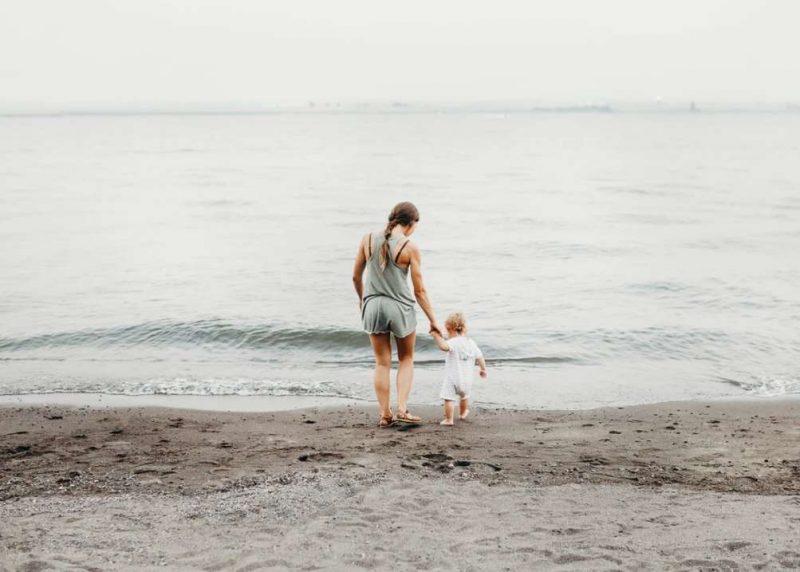 Madres y padres se muestran agradecidos por el cambio experimentado con sus hijos e hijas gracias a la atención recibida por los profesionales de Crecer en Salud Brain Centers