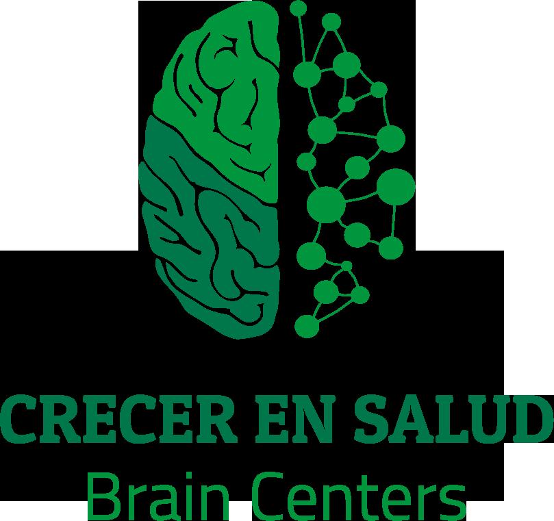 Crecer en Salud Brain Centers