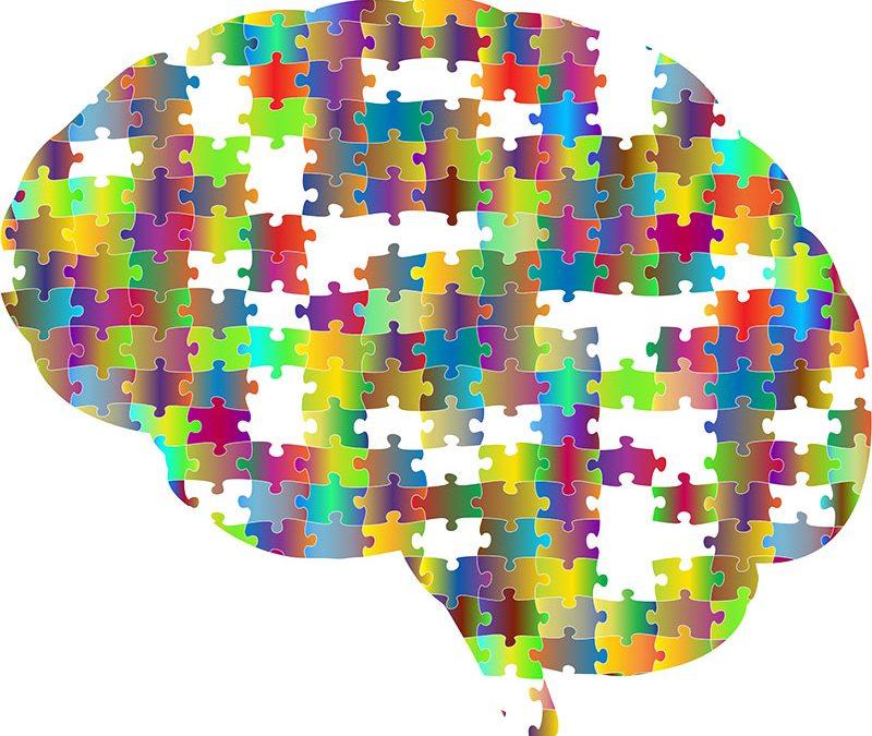 Diagnóstico, tratamiento y prevención de problemas cognitivos  del aprendizaje