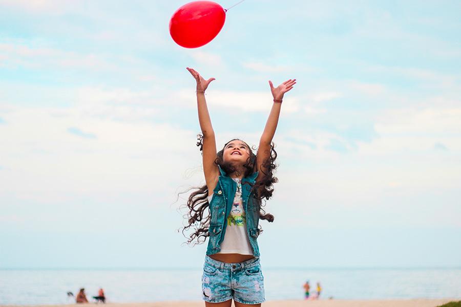 Un buen desarrollo neurofuncional garantiza un adecuado desarrollo neuro-psico-motor y emocional del niño