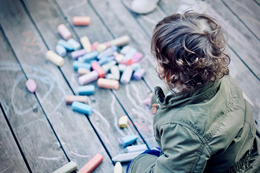 Formación Crecer en Salud Brain Centers